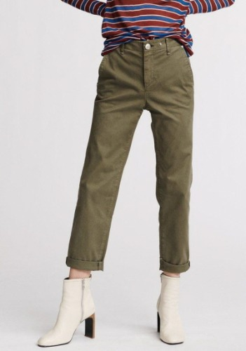 Rag & Bone Chino Pants