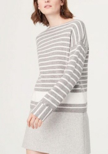 Club Monaco Wool Blend Tunic