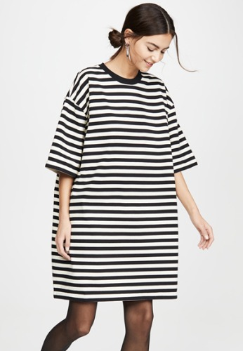 The Marc Jacobs T-Shirt Dress