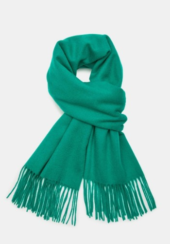 Theory Cashmere Scarf  **Final sale