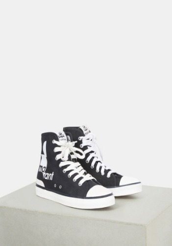 Isabel Marant Sneakers (limited sale)
