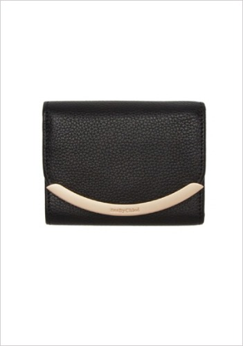 See by Chloé Wallet(limited sale)