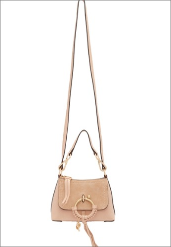 See by Chloe Small Bag