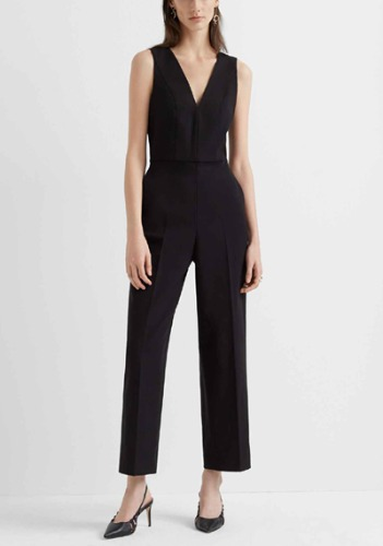 CLUB MONACO Jumpsuit