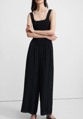 Theory Jumpsuit  **