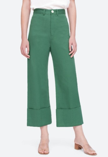 SEA Pants **Final sale