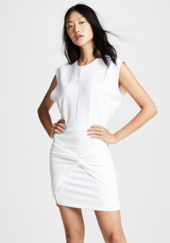 IRO Sleeveless Dress