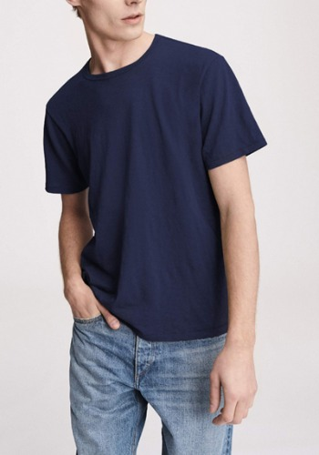 Rag & Bone Tee **Final sale
