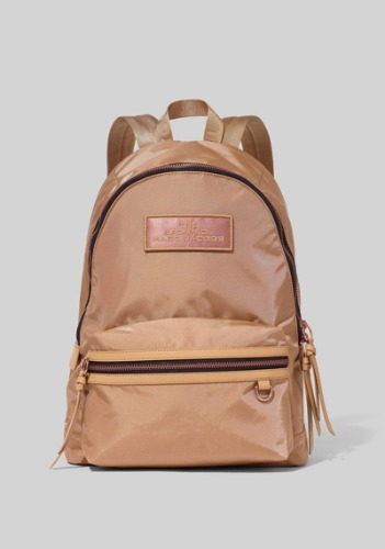 Marc Jacobs BACKPACK  ***