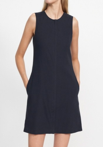 Thoeyr Sleeveless Dress