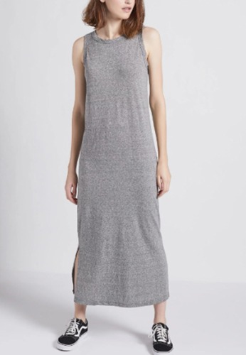 Current/Elliott DRESS