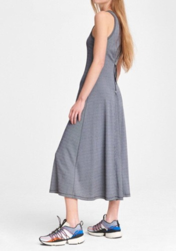 Rag & Bone Sleeveless Dress