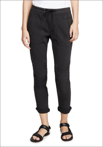 James Perse Pants