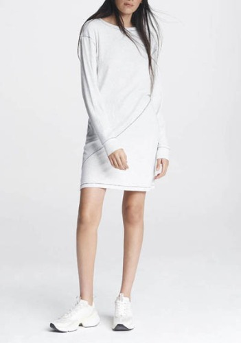 Rag & Bone Dress **Final sale