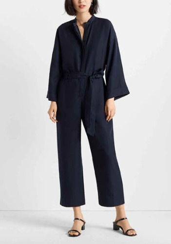 Club Monaco Jumpsuit **Final sale