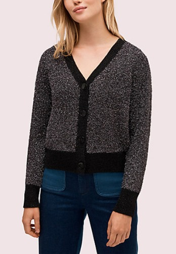Kate Spade Cardigan **Final sale