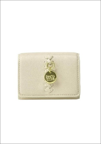 see by chloe Coin Purse
