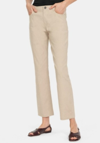 Theory Stretch Pants