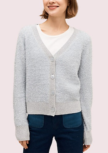 Kate Spade NEW YORK Cardigan **Final sale,