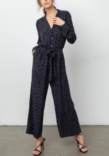 RAILS Jumpsuit