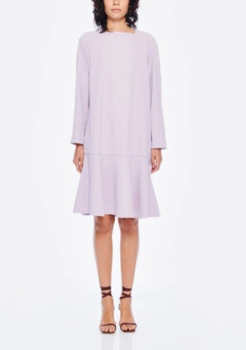 Tibi Dress **Final sale