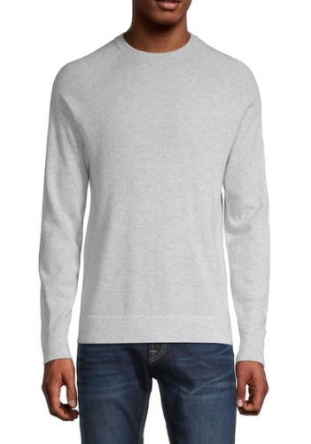 Theory Men's Cashmere Sweater