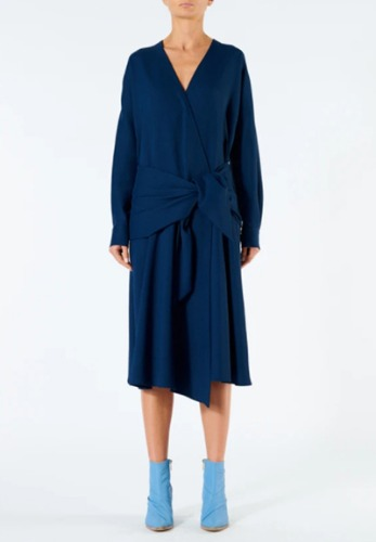Tibi Dress **Final sale ,,,