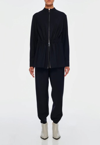 Tibi Jumpsuit **Final sale ,,,