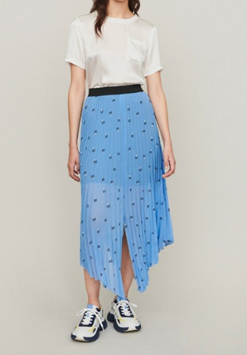 MAJE SKIRT **Final sale