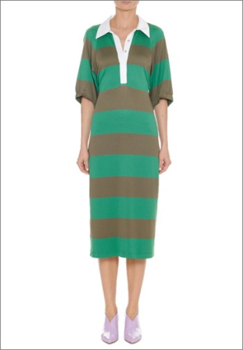 Tibi Dress **Final sale ,,