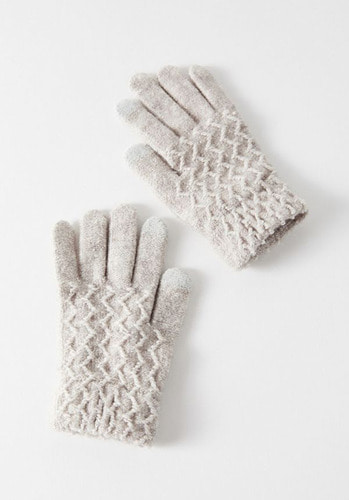Urban Outfitters Tech Glove