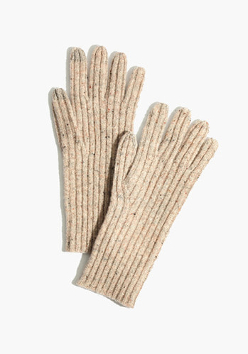 Madewell Texting Gloves**