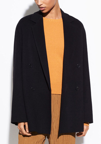 VINCE Caridgan Coat