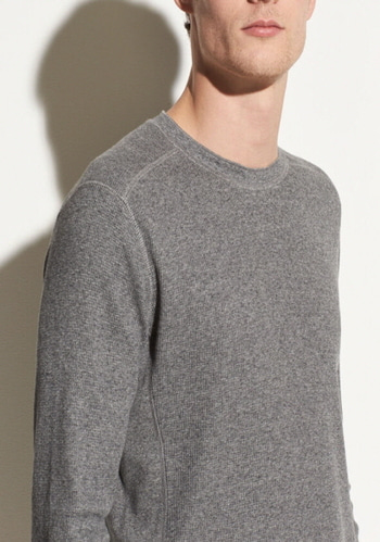 Vince Men Long Sleeve Top 58