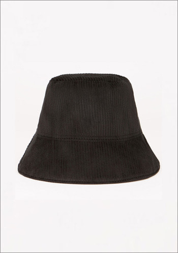 warehouse BUCKET HAT